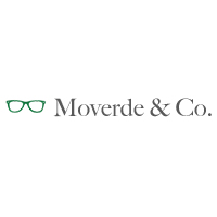 moverde logo square