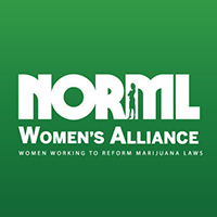 norml WA client