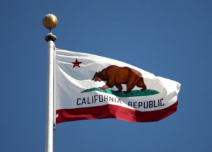 California-flag-flying-676x485