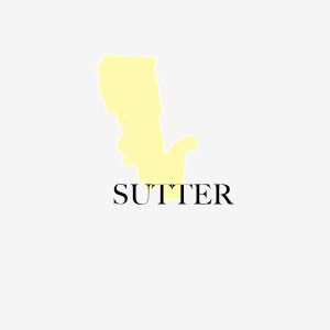 Sutter County
