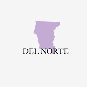 Del Norte County Cannabis Laws