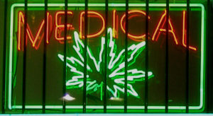 San Francisco County proposes changes to medical cannabis retail laws
