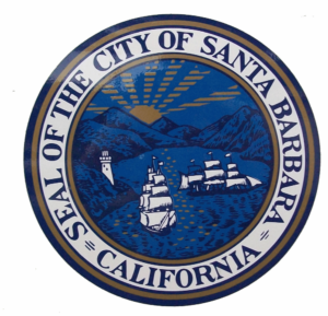 County of Santa Barbara Medical Cannabis Regulations