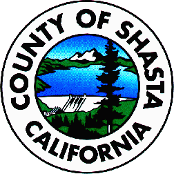 Shasta county prohibits outdoor cultivation and dispensaries