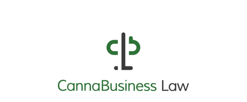 California Counties/Cities with Commercial Cannabis Business Laws